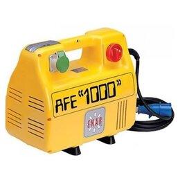 Блоки питания - ENAR AFE 1000 Преобразователь частоты и напряжения, 0