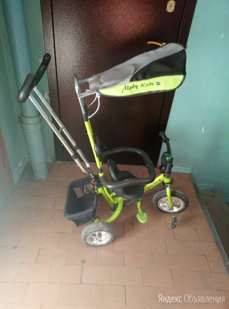 Велосипед по цене 1000₽ - Велосипеды, фото 0