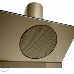 Вытяжки - Кухонная вытяжка HANSA OKC 900 UMH, 0