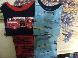 Домашняя одежда - Пижама GAP на 4 года, 0
