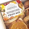 """SIBERINA Натуральная смесь фруктовых чипсов """"Fruit mix"""" по цене 690₽ - Постельное белье, фото 2"""