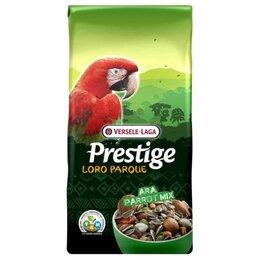 Корма - Versele-Laga Prestige Premium Ara Parrot Loro…, 0
