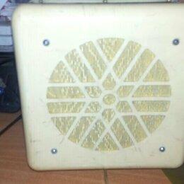Радиоприемники - Морской трансляционный приемник ГР-9.Ретро., 0