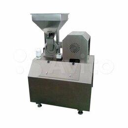 Производственно-техническое оборудование - Дробилка сахара для пудры пд лаккк, 0