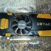 Видеокарты GT(X) 470-1030_R 7850-270Х 1-4Gb по цене 2799₽ - Видеокарты, фото 1