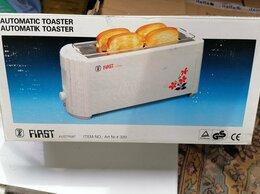 Тостеры - Тостер, 0
