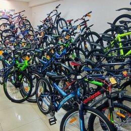 Велосипеды - Велосипеды новые с гарантией в Иваново, 0