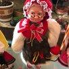 Коллекция кукол со всего света по цене 12000₽ - Другое, фото 1