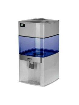 Фильтры для воды и комплектующие -  COOLMART REDOX NEOS Фильтр питьевой воды, 0