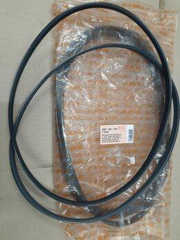 Бензорезы и электрорезы - Ремень привода на бензорез stihl ts 800, 0