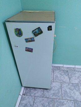 Холодильники - Холодильник саратов 1614м, 0