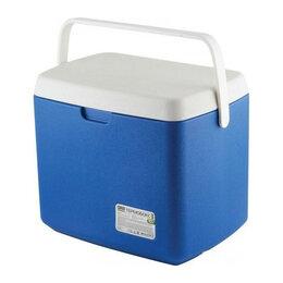 Сумки-холодильники и аксессуары - Термобокс ECOS 10 литров, 0