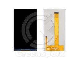 Дисплеи и тачскрины - Дисплей для BQ BQS-5058 Strike Power Easy, 0