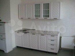 Мебель для кухни - Кухня Агава 2.0 , 0