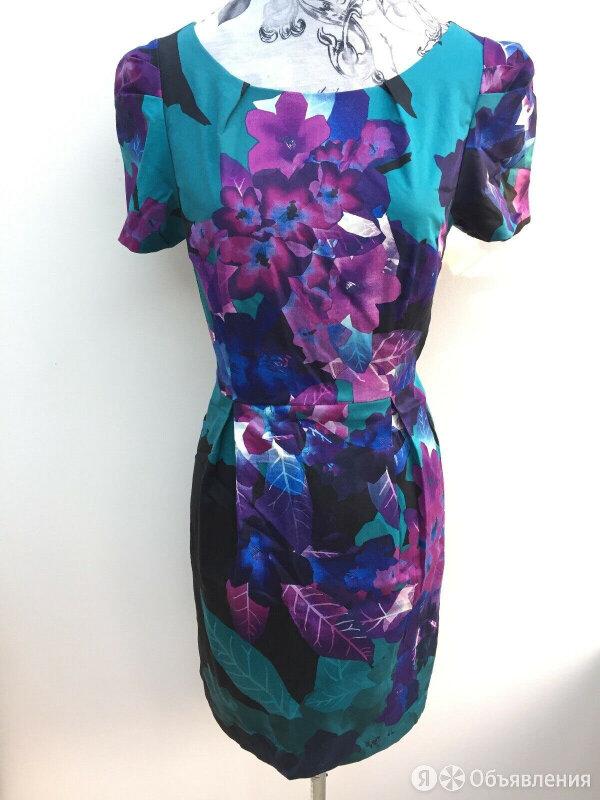 Oasis Платье по цене 1290₽ - Платья, фото 0