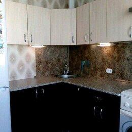 Мебель для кухни - 🔵 Кухни новые 1.4м/1.6м, 0