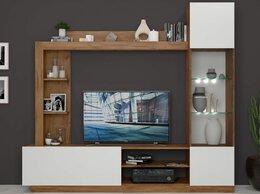 Шкафы, стенки, гарнитуры - Стенка для гостиной 2.0.м, 0