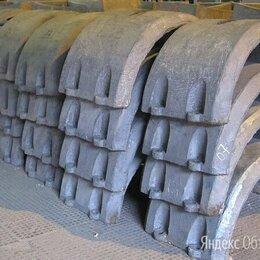 Сырьё и производство - Литье чугуна.  Литейный цех.  Чугун СЧ10…СЧ20 и т. д., ВЧ 40, АЧС-1…АЧС-4, 0