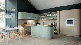 Дизайн, изготовление и реставрация товаров - Кухня на заказ № 13., 0