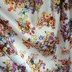 Платье в пол Anna Verdi 44 размер по цене 6500₽ - Платья, фото 8