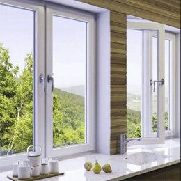 """Окна - Компания """"Теплый сервис"""": мелаллопластиковые окна, ремонт окон в Тихвине, 0"""