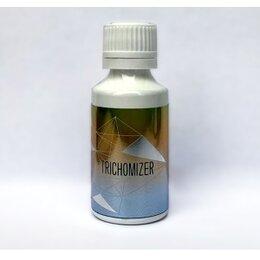 Комнатные растения - Трихомайзер 30 ml, 0