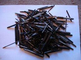 Плашки и метчики - Продаю 168 метчиков различного диаметра. Не…, 0