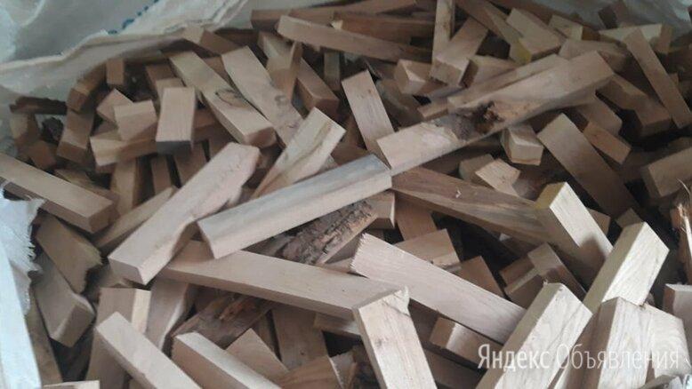 Дрова дубовые по цене 1100₽ - Дрова, фото 0