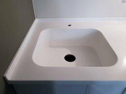 Мебель для кухни - Столешница с интегрированной мойкой из…, 0