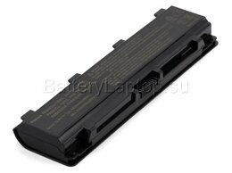 Блоки питания - Аккумулятор для ноутбука Toshiba PA5024U-1BRS, 0