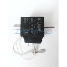 Электромагнитные клапаны - Клапан электромагнитный дренажный IEC 230V cod. 66767, 0