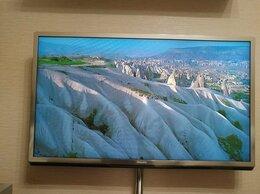 Телевизоры - Телевизор philips 40 pfl5507 3d, 0
