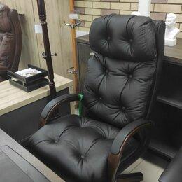 Мебель для учреждений - кресло, 0