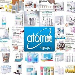 Интернет-магазин - Интернет-магазин Южно-Корейских товаров, 0