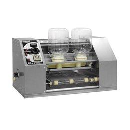 Блинницы - Автомат блинный Sikom РК-2.1, 0
