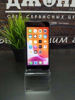 Мобильные телефоны - Смартфон Apple Iphone 7 Plus 128GB с гарантией, 0