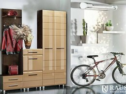 Шкафы, стенки, гарнитуры - Прихожая Инесса naw 1,7 м, 0
