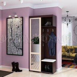 Шкафы, стенки, гарнитуры - Прихожая Стелла, 0