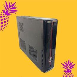 Настольные компьютеры - Компьютер EZCOOL, 0