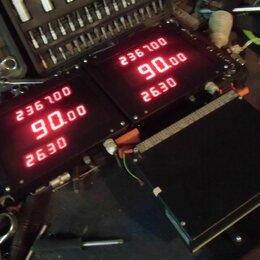 Оборудование для АЗС - Устройство индикации Топаз-156М сди, 0