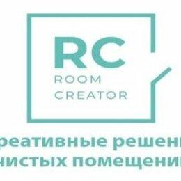 Конструкторы - КОНСТРУКТОР в КЗН, 0