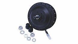 Втулки - Задняя втулка-мотор STARK 27,5x36V/250W/7.8AH…, 0