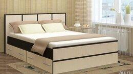 Кровати - Кровать на 140 Сакура, 0