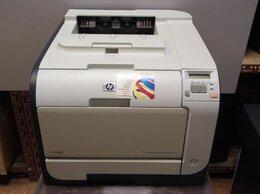 Принтеры и МФУ - HP Color LaserJet CP2025 цветной лазерный принтер, 0