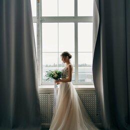 Фото и видеоуслуги - Фотограф Тольятти, 0