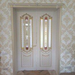 Архитектура, строительство и ремонт - Установка межкомнатных дверей , 0