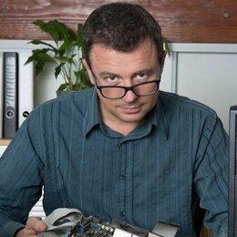 Мастера - Мастер по ремонту компьютеров и ноутбуков, 0