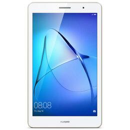 Планшеты - Планшет Huawei MediaPad T3 16 ГБ 3G, LTE…, 0