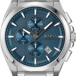 Наручные часы - Наручные часы Hugo Boss HB1513884, 0