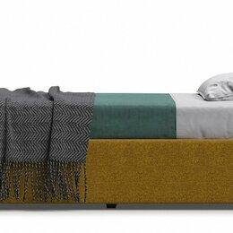 Кровати - Кровать Нелли и матрас Люкс мини, 0
